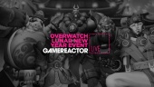 Overwatch: Nuovo Evento Lunare - Replica Livestream