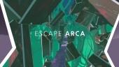Arca's Path VR - Launch Trailer