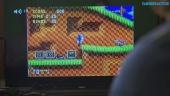 Sega Mega Drive Classic Game Console - Video-recensione