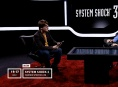 System Shock 3 - Intervista a Warren Spector - Starstream