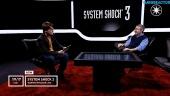 System Shock 3 - Intervista a Warren Spector - Starstream