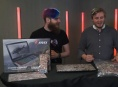 MSI GE62VR 7RF Camo Squad Limited Edition - Video-recensione