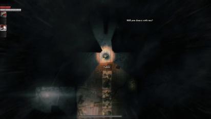 Darkwood - Release Gameplay Trailer