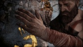 God of War - Father and Son Trailer