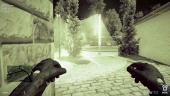Thief Simulator - Trailer