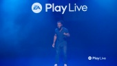 EA Play Live 2021 - Full Show