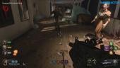 Call of Duty: Black Ops 4 - Voyage of Despair Gameplay
