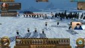 Livestream Replay - Total War: Warhammer