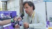 Fanatec Racing Wheels - Intervista a Thomas Jackermeier