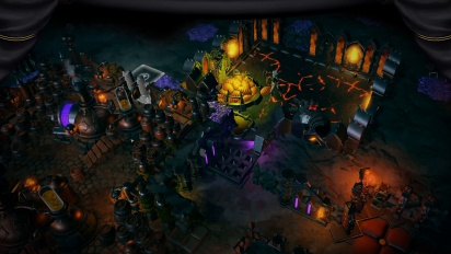 Dungeons 3 - Classical Beats Release Trailer