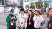 E3 2018 - La classifica dei nostri giochi preferiti