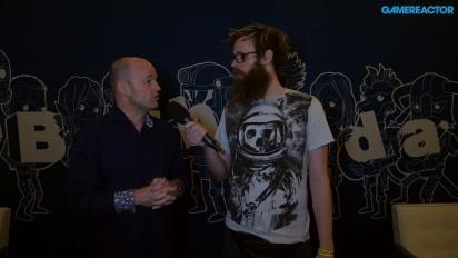Rage 2 - Intervista a Tim Willits QuakeCon