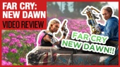 Far Cry: New Dawn - Video Recensione