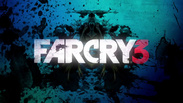 Far Cry 3: miglior sparatutto E3