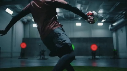 FIFA 20 - Player Ratings: The Bunker ft. Sterling, Kaká, João Félix