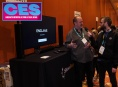 CES20 - Intervista Enclave Audio