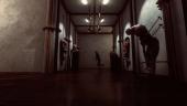 Dawn of Fear - Announce Trailer
