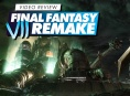 Final Fantasy VII: Remake - Video-recensione (Recensione UK)