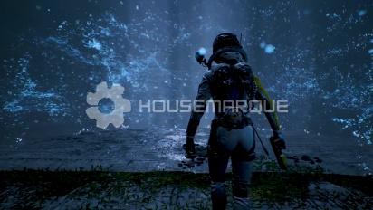 Returnal - Gameplay Trailer (TGA 2020)