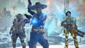 Apex Legends - Ribalta - Il trailer del gameplay