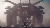 Nier: Automata Demo Part 2 of 2