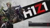 H1Z1 - Replica Livestream