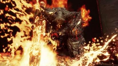 Destiny 2: Shadowkeep - Pit of Heresy
