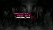 Resident Evil Resistance - Replica Livestream