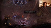 Torment: Tides of Numenera - Livestream Replay