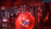 MSI Infinite A - Video-anteprima