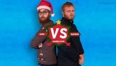 GRTV's Xmas Calendar - December 14