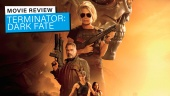 Terminator: Dark Fate - Video Review