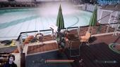 The Surge 2: The Kraken - Livestream Replay