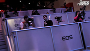 CES 13: End of day 2 blog
