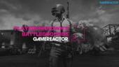 PlayerUnknown's BattleGrounds - Replica Livestream