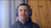 Knack 2 - Replica Livestream Replay