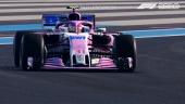 F1 2018 - Paul Ricard Trailer