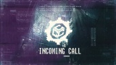Mystery Bloober Game -Incoming Call Teaser