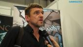 State of Mind - Intervista a Martin Ganteföhr