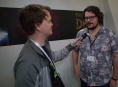 Telltale Games - Intervista a Job J Stauffer Interview