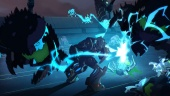 Heroes of the Storm - MechaStorm