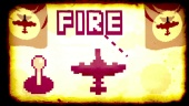 Luftrausers - Launch Trailer