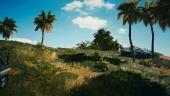 PlayerUnknown's Battlegrounds - Sanhok Trailer