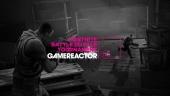 Fortnite: Battle Royale Tournament - Replica Livestream