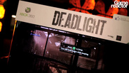 Deadlight: intervista