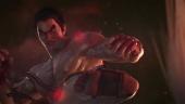 Tekken 7 - Trailer Storia Nessuna gloria per gli Eroi  (italiano)