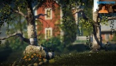 Unravel Two - Livestream Replay