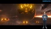 Destiny 2 - Tutto quello che c'è da sapere sulla storia (Video #2)
