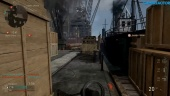 Call of Duty: WWII - Hardpoint Gameplay
