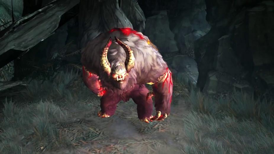 Diablo 3 patch 240 ps3